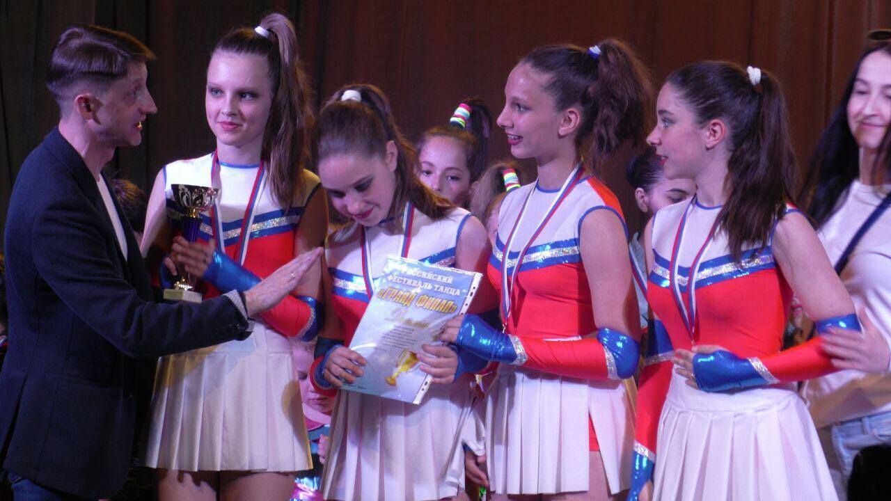 Школа танцев Триумф в Санкт Петербурге Обучение танцам